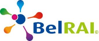 Return to the BelRai home page